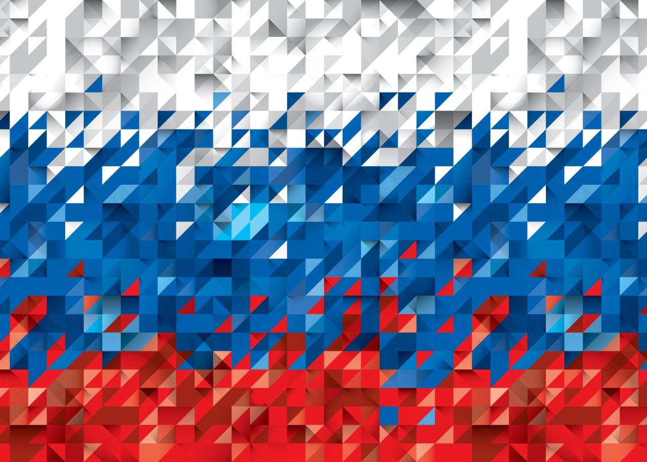 Тест: какая вы песня про Россию?