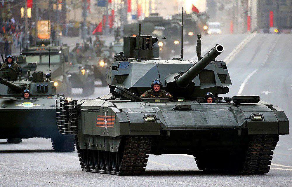 Ждем воя «да лучше бы пенсионерам раздали», «у России нет врагов»