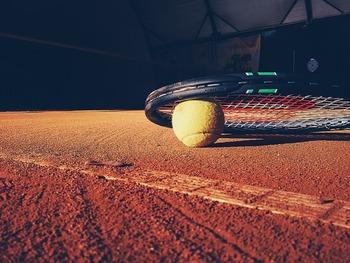 Ребенок скончался после теннисной тренировки в Подмосковье