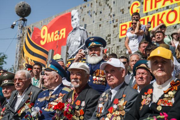 День победы во франции отмечают не 9-го мая, как принято ранее в ссср, и теперь как в постсоветских странах, а