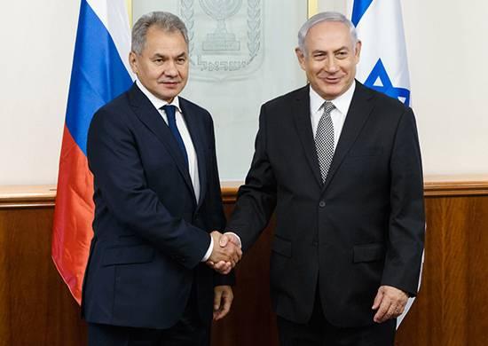 """Израиль в шаге от того, чтобы показать наличие ядерного """"чемоданчика""""?"""