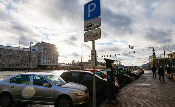 Москву превратили в резервацию для богатых, где бедным места нет