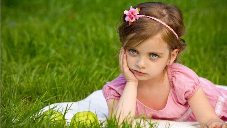 15+ детей, которые заткнут за пояс любого стендапера