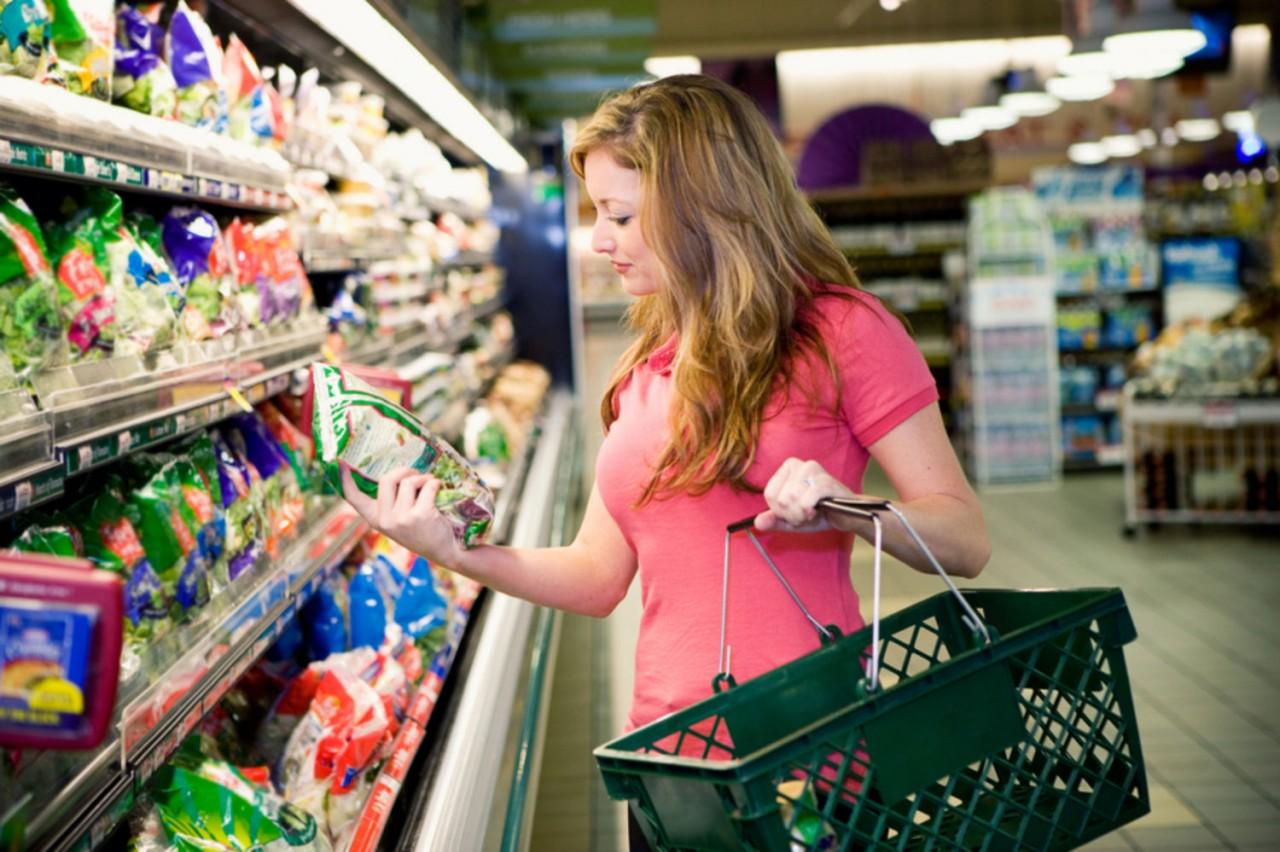 Ужасная правда о продуктах, которые ты постоянно покупаешь