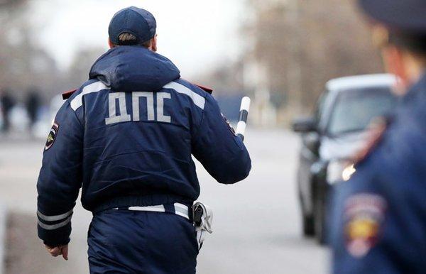 Развод ДПС в Шереметьево или как из меня инспекторы хотели сделать нетрезвого водителя