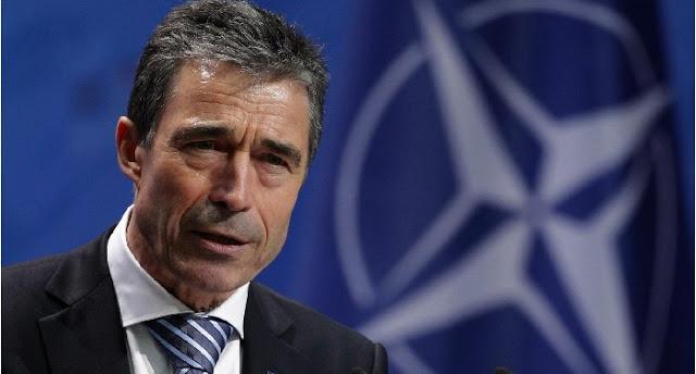 Швеция возглавит миротворцев в Украине - новый Мюнхенской отчет по безопасности