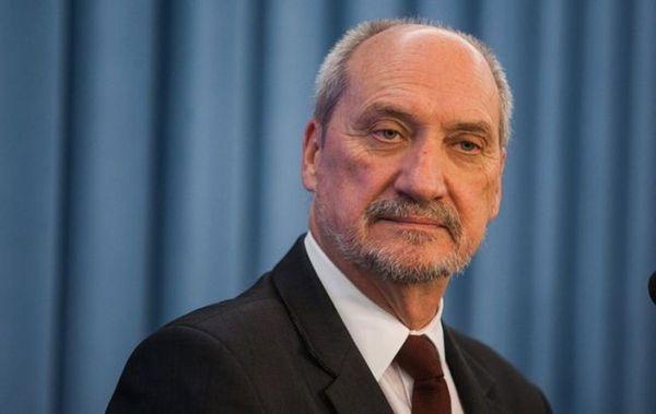 Власти Польши возложили ответственность заХолокост наСССР