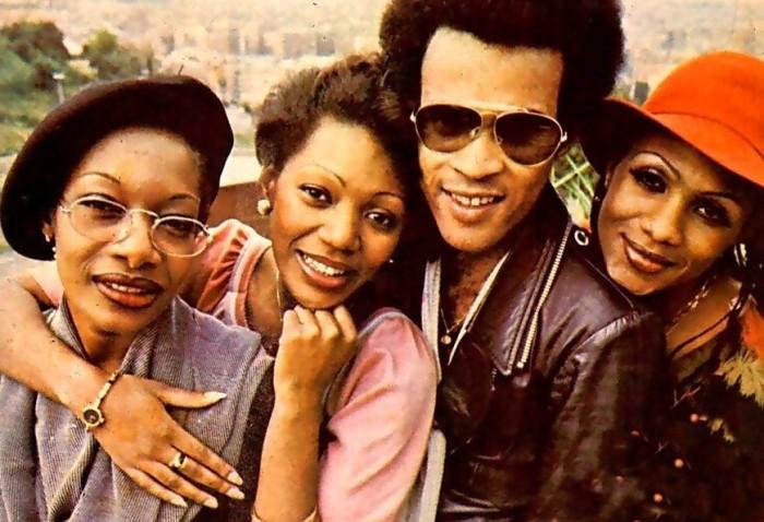 Легенды 1980-х: Почему группа «Boney M» заслужила скандальную славу, и что случилось с участниками после ее распада