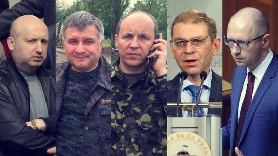 «Все майданы принесли Украине одни только беды и проблемы»: экс-депутат Рады – все было срежиссировано со стороны