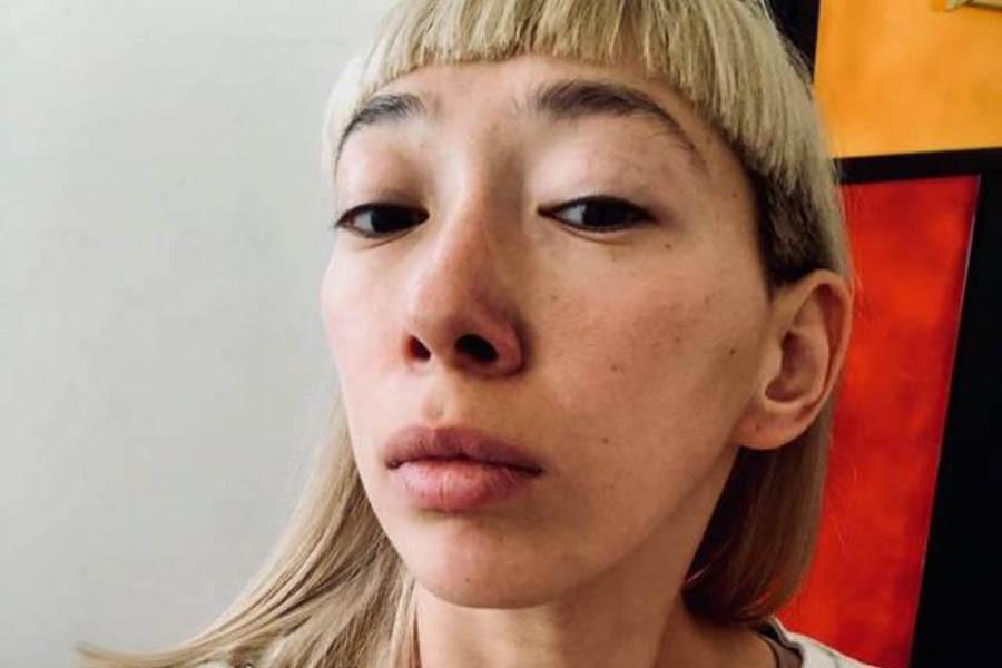 Девушку избили за отказ от с…
