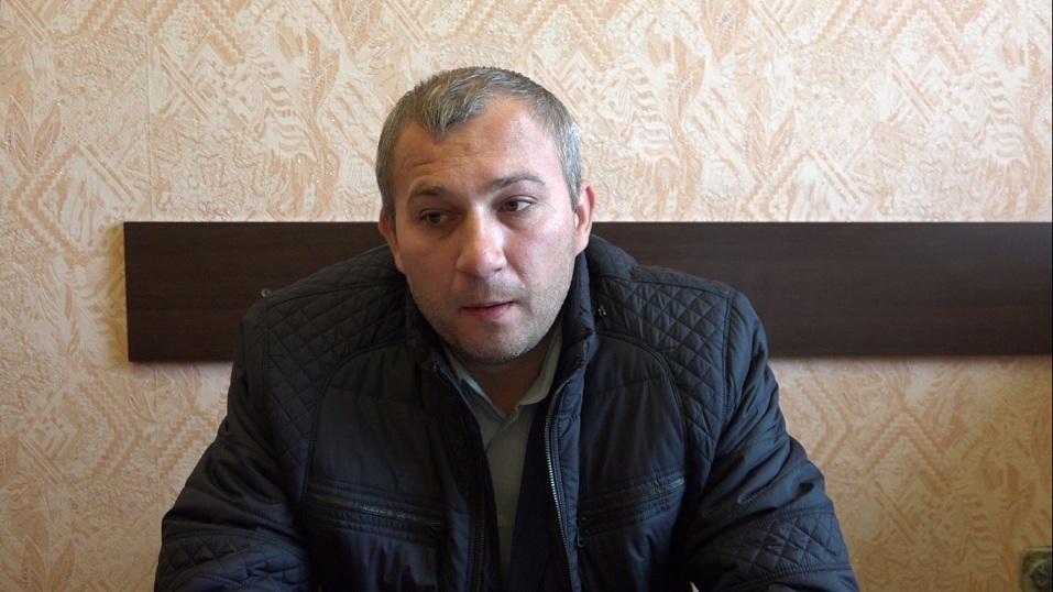 Сокрытие факта убийства Цыпкалова и давление на следствие