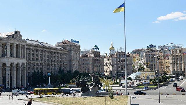 """Украина подаст """"всеобъемлющий иск"""" к России по морскому праву"""