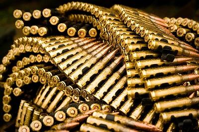 В бюджете США есть пункт о предоставлении летального оружия Украине