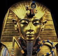 Как возник миф о «проклятии фараона»?