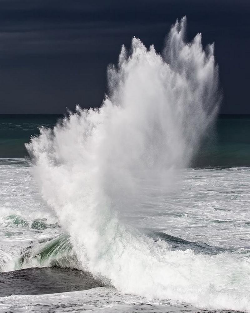 fotografii-okeana-Metta-Berdzhessa 23