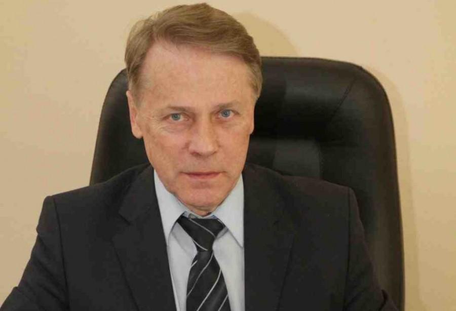 Сергей Сильвестров: Новый мировой кризис может начаться уже в 2020 году