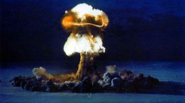 Пророчество Нострадамуса: Третья мировая война начнется в 2019 году