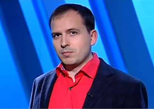 Константин Сёмин: Медали не повлияют на медицинский диагноз чахоточного больного