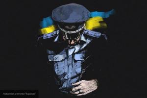 Будем убивать на публику: на Украине хотят карать жителей Донбасса и транслировать это по ТВ