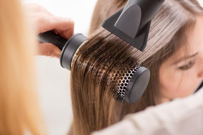 Учим слова: как грамотно общаться с парикмахером.  Вы всегда понимаете, что вам говорит парикмахер? А он вам понимает?