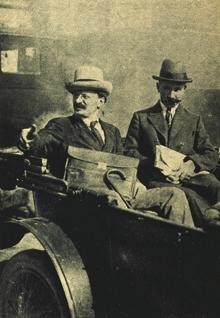 Картинки по запросу Троцкий в америке
