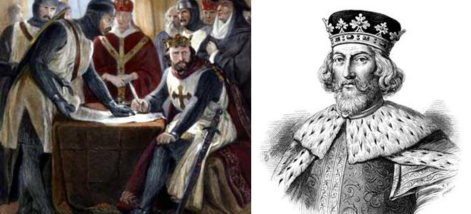 Картинки по запросу Король Иоанн Безземельный