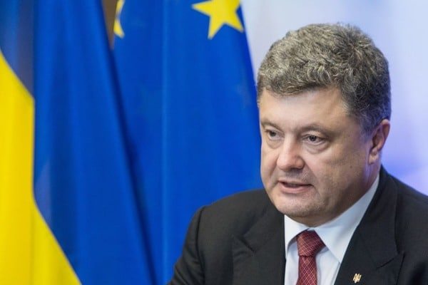 Порошенко выступил с предупреждением к ЕС: задержка виз для украинцев грозит неминуемыми последствиями - СМИ