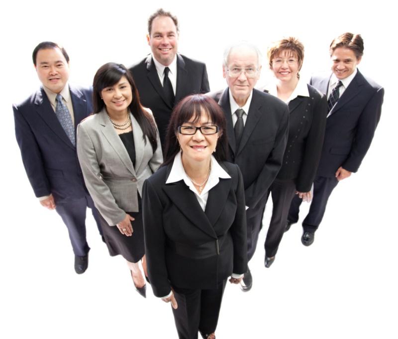 сотрудник, ценный, ценный сотрудник, признаки, признаки ценности, сотрудника