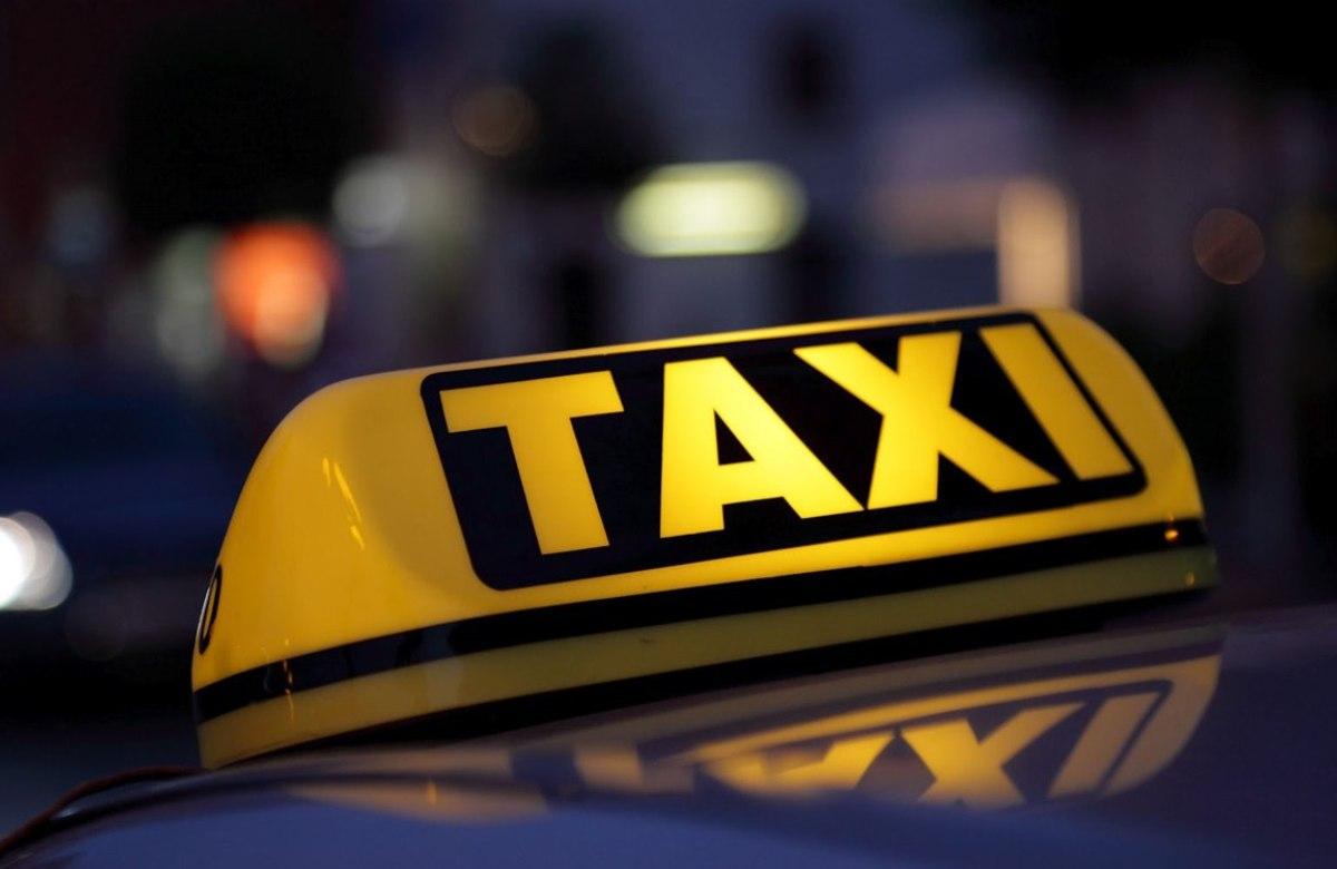 Самые удивительные факты о такси всего мира