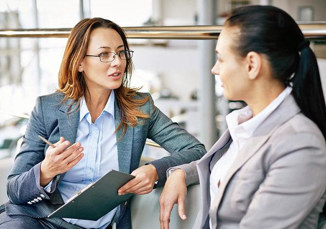 Психолог Наталья Толстая о том, как сохранить баланс между семьей и карьерой