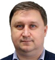 Покровский: Задача сохранения культурного наследия можно эффективно решить только совместными усилиями общества и власти