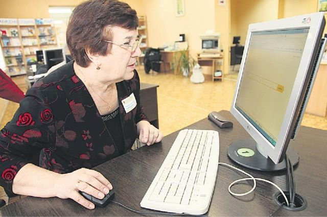 Чего ждать работающим пенсионерам?