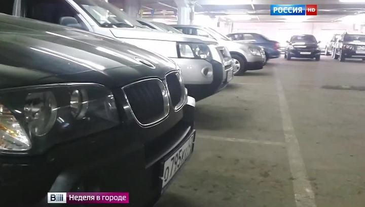 Иномарки дешево: в Москве раскрыли схему автомошенничества