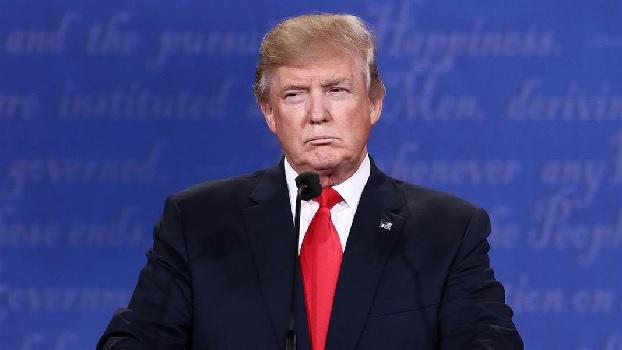 Трамп сделал громкое заявление по поводу будущих взаимоотношений с Россией
