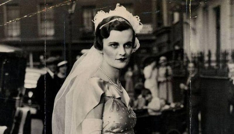 10 женщин, которые вошли в историю, как самые скандальные особы