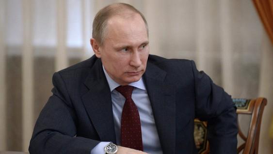 В России предотвратили 10 терактов за 10 месяцев. Трибунал по бывшей Украине