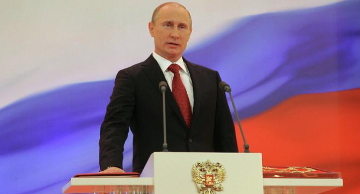 Назад пути нет: Москва поставила финальную точку, Киев остался ни с чем