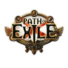 Announcing Path of Exile 2