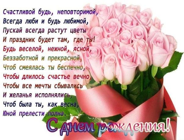 Поздравления с днем рождения крестника в открытках
