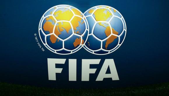 ФИФА - это вам не EBU. К реш…