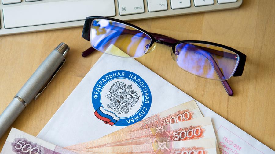 Кому спишут долги по налогам? Какова пошлина за интернет-покупки? И что подарить на 8 марта?