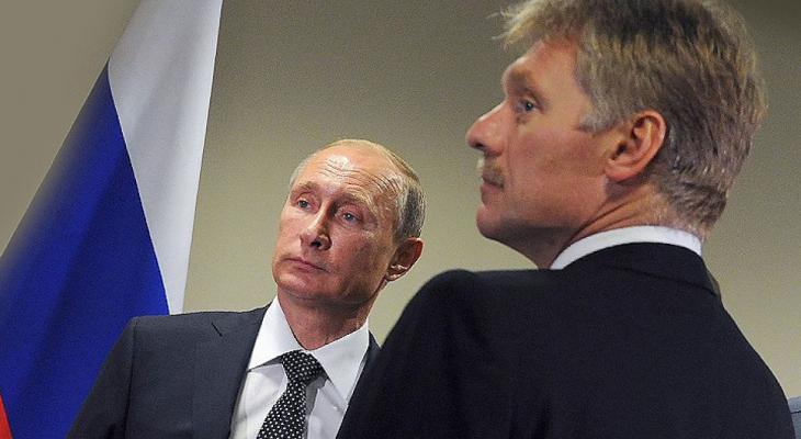Москва отреагировала на планы США не выводить войска из Сирии