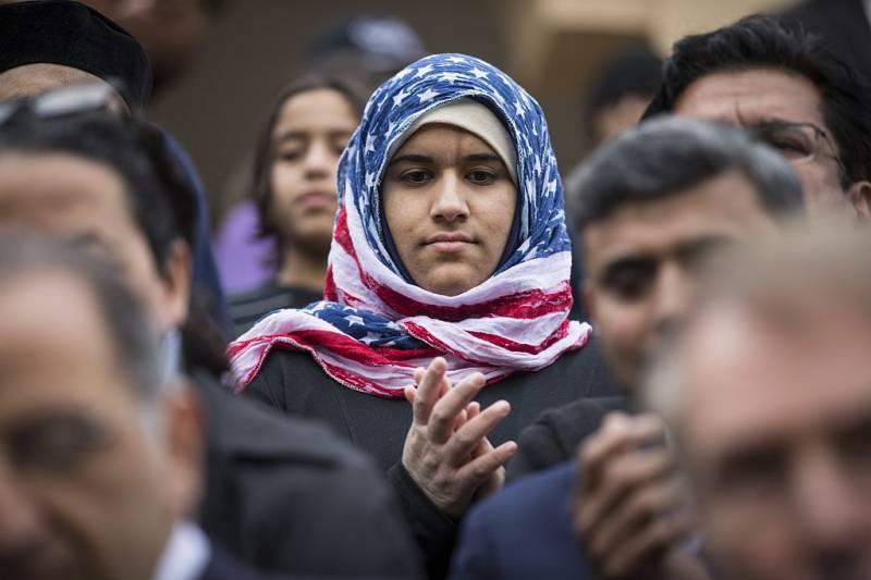 Двойная победа: поражение ИГИЛ и провал США в Сирии