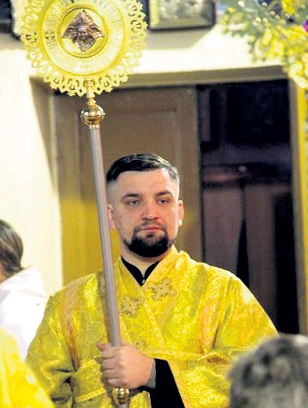 Самые религиозные российские знаменитости