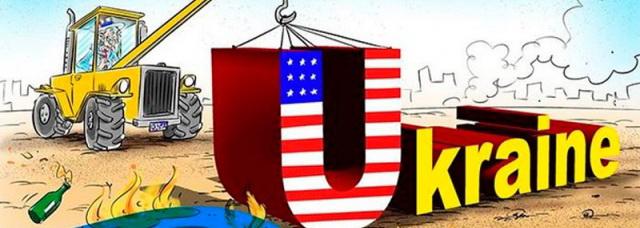 Волкер признал, что США используют украинцев как инструмент
