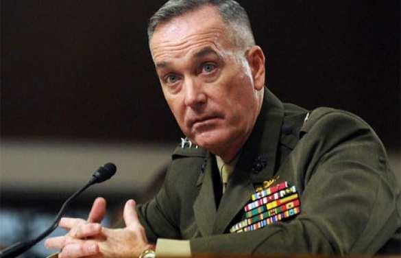 Открыто признали: Пентагон заявил онамерении превзойти Россию вобычных вооружениях