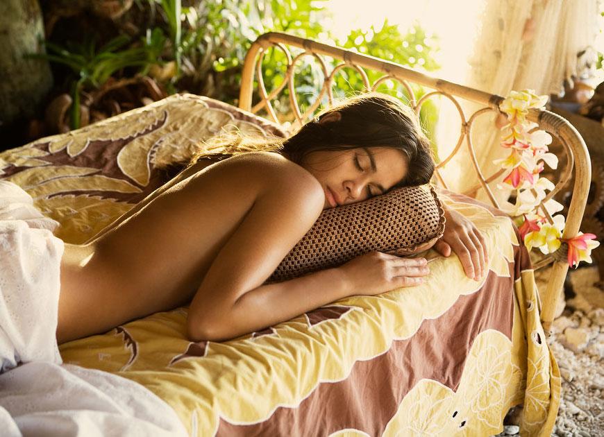 Порно фото секс со спящими бесплатно
