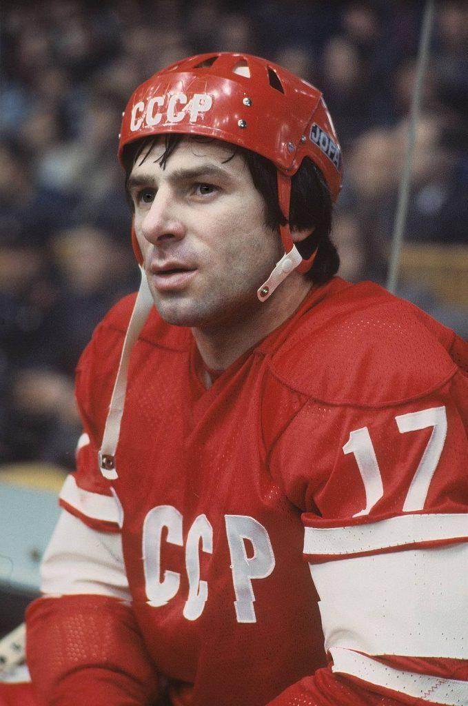 11 самых выдающихся спортсменов СССР