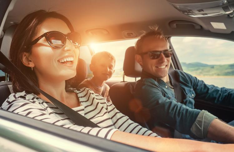 Материнский капитал разрешат использовать для покупки авто