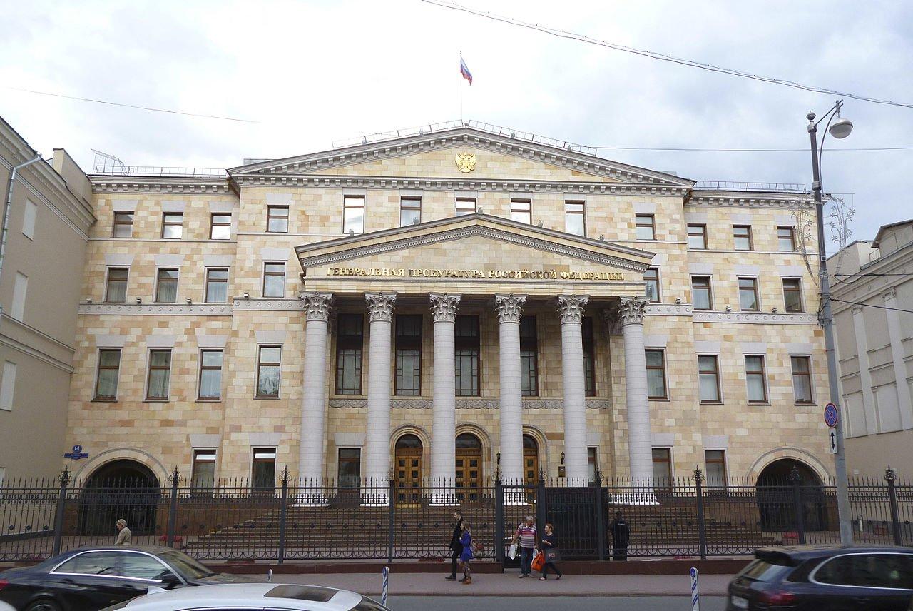 В прокуратуре объяснили, что ждет сбившего в Краснодаре пешехода судью